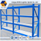 Long Span Medium Duty Racking mit Ce-Zertifikat