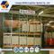 Hot Well Selling Push Back Racking mit Ce-Zertifikat